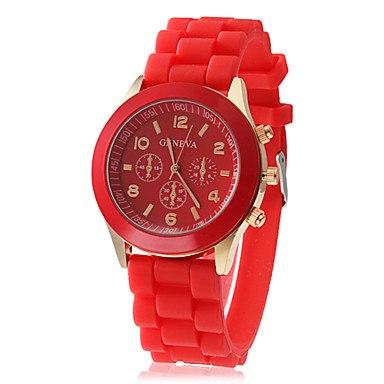 Швейцарские часы оригинал Купить оригинальные часы